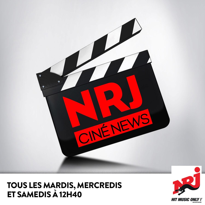 Image 1: NRJ Cine News