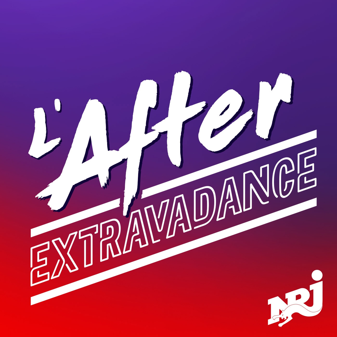 L'After Extravadance