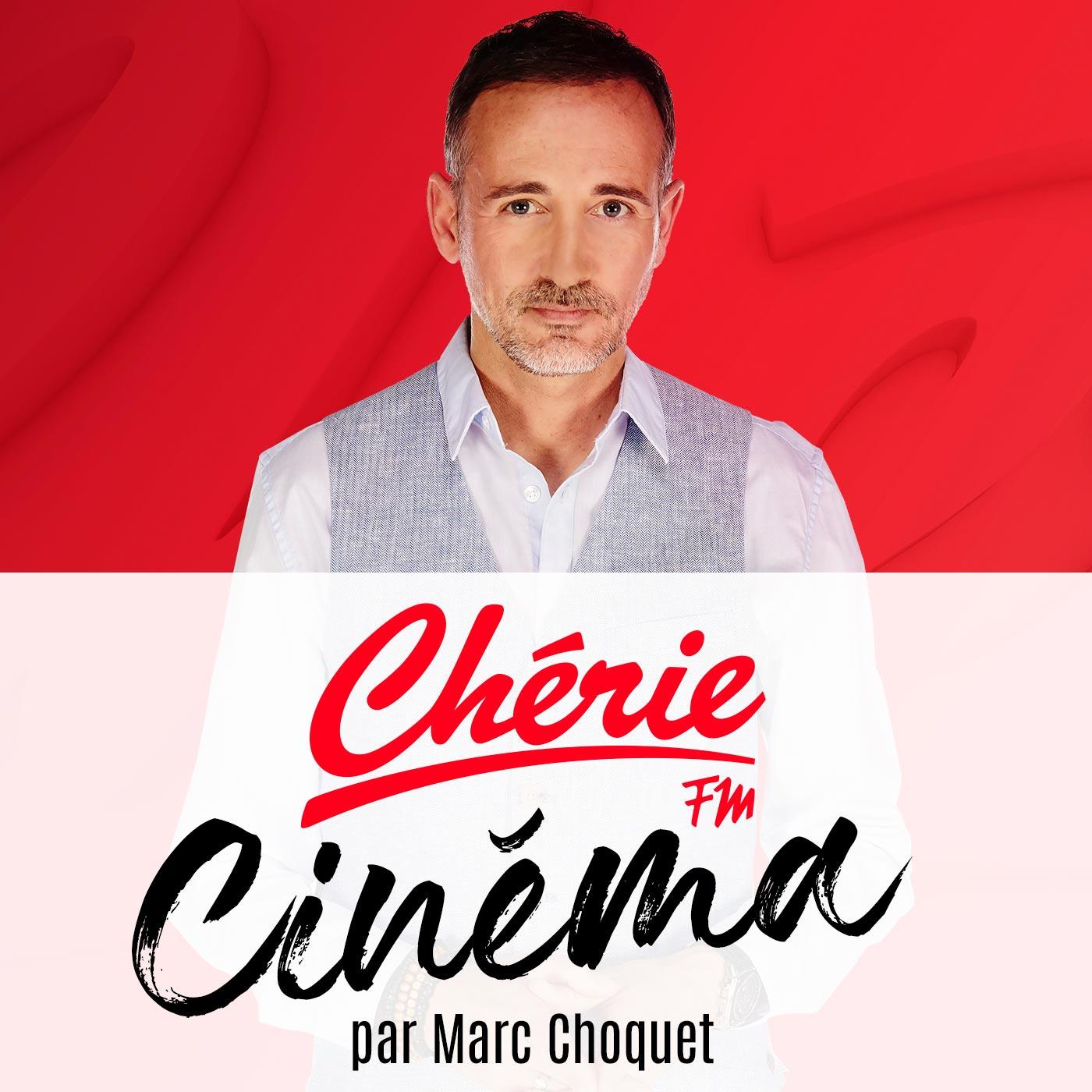 Image 1: Cherie FM Cinema