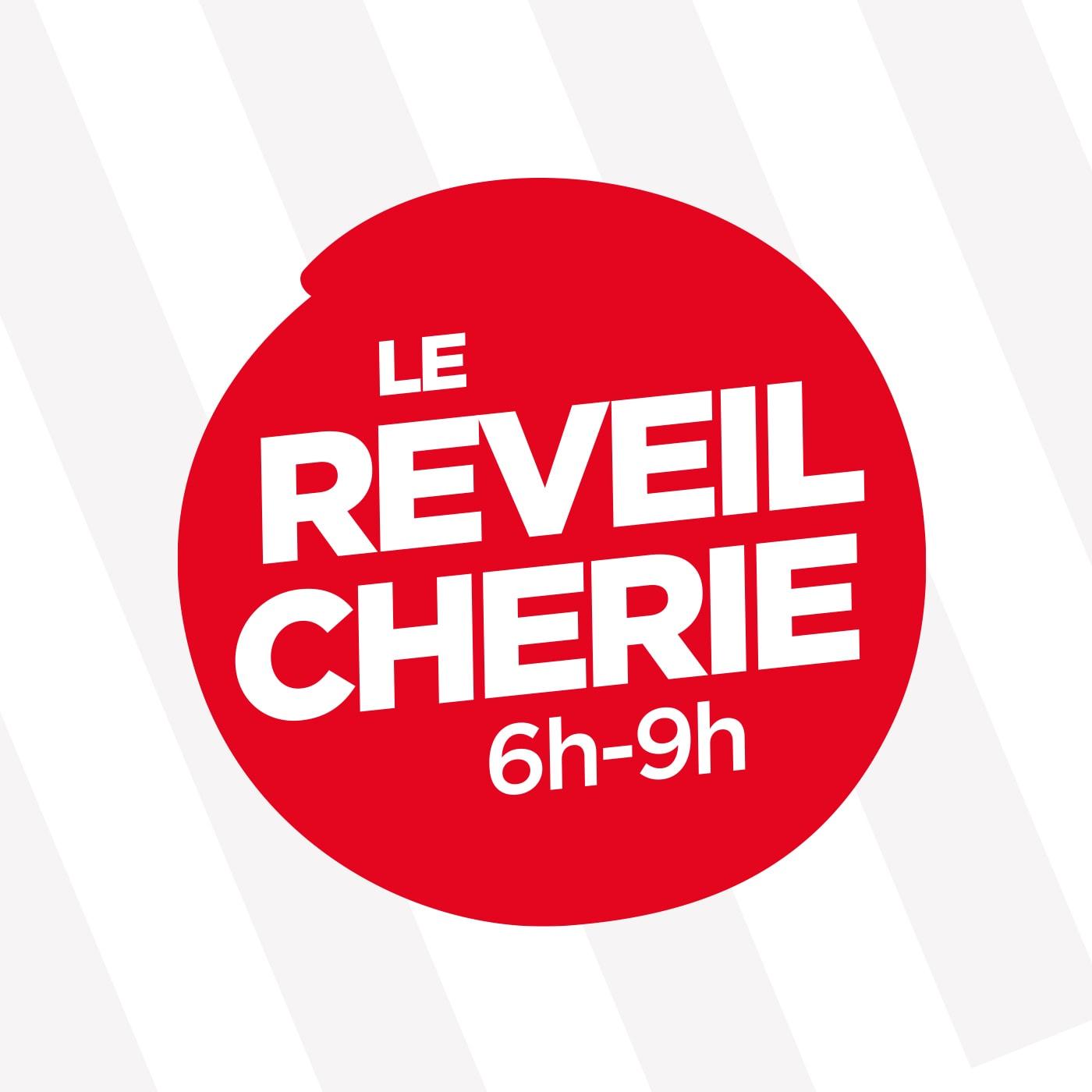 Image 1: Le Reveil Cherie