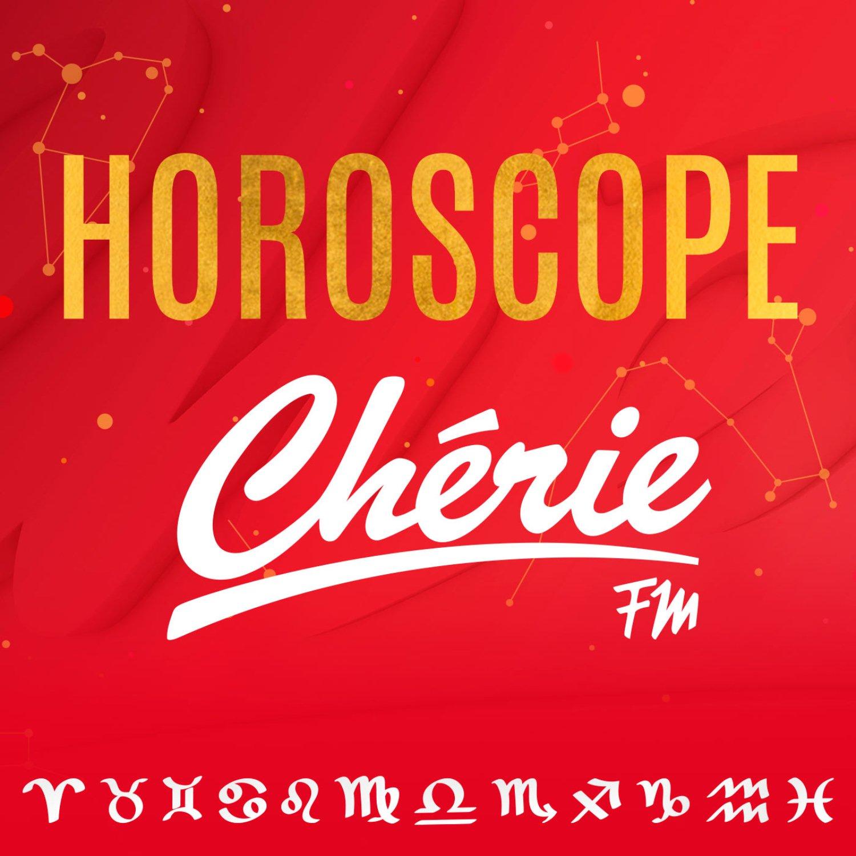 Image 1: L Horoscope de Cherie FM