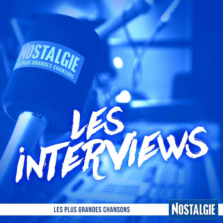 Image 1: Les interviews