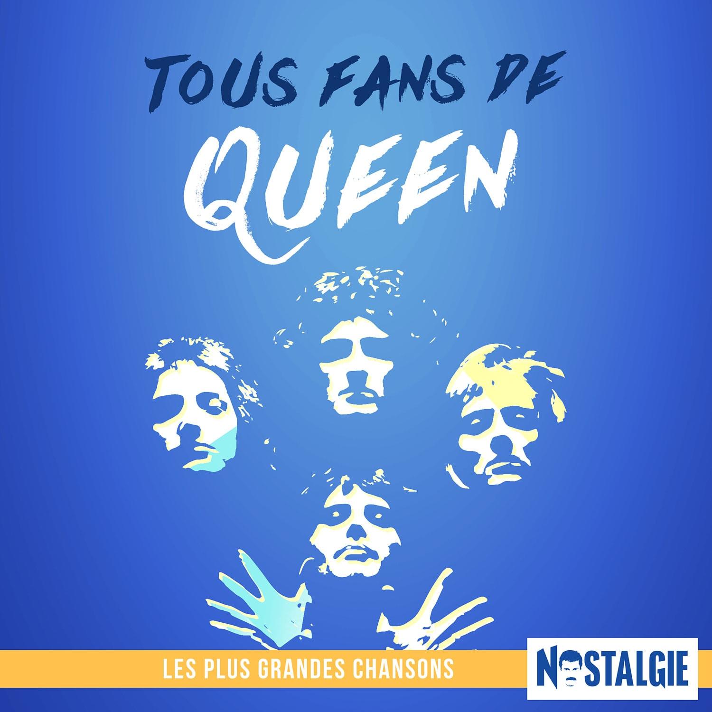 Tous fans de Queen
